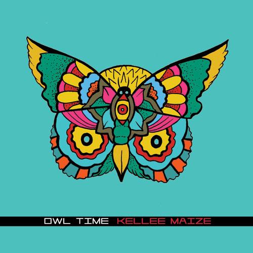2012-12-11-owltimekelleemaize.jpg