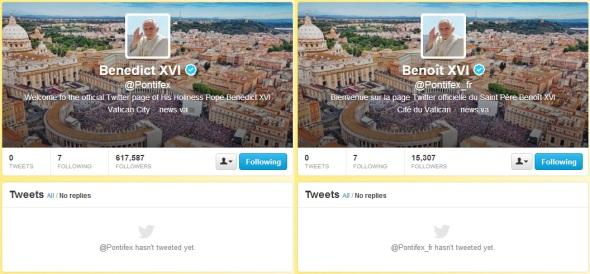 2012-12-11-pontifex2.jpg
