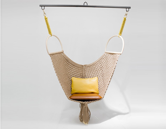Captivating Louis Vuitton: Foldable Furniture + Travel Accessories At Design Miami |  HuffPost