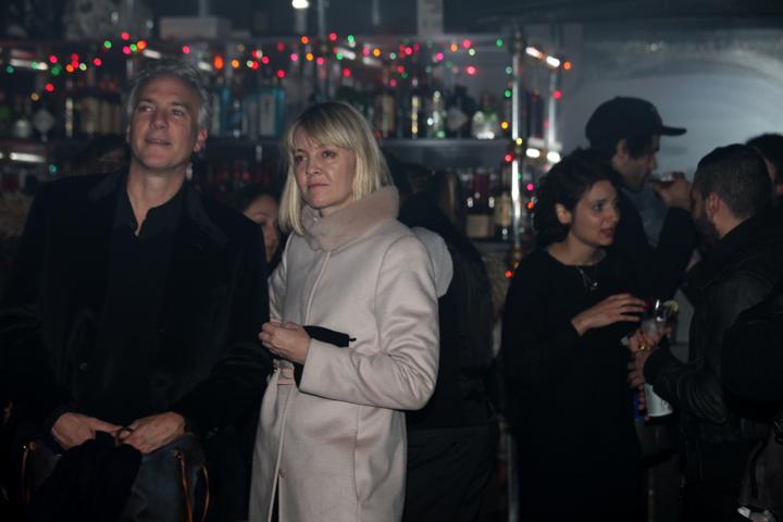 2012-12-12-13ElizabethandRaphael.jpg