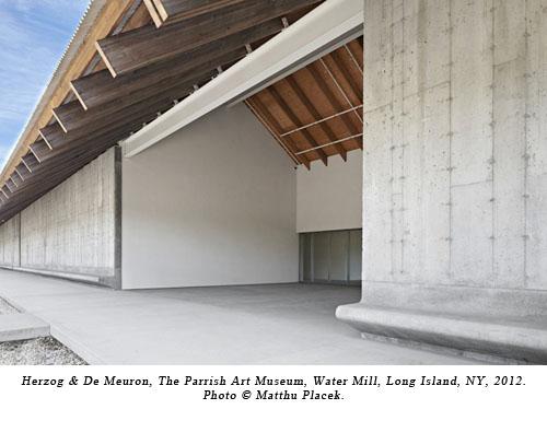 2012-12-12-5_Herzog.jpg