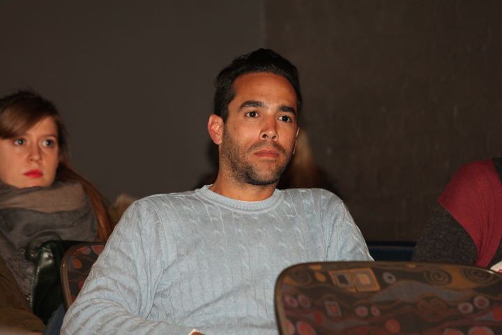 2012-12-12-Alejandro.jpg