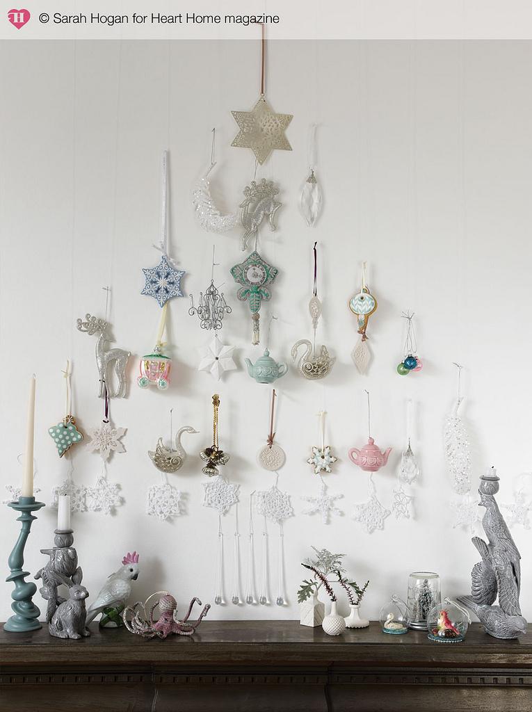 2012-12-12-Christmasstyling3.jpg