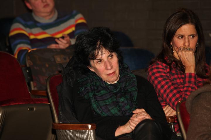 2012-12-12-JaneKaplowitz.jpg