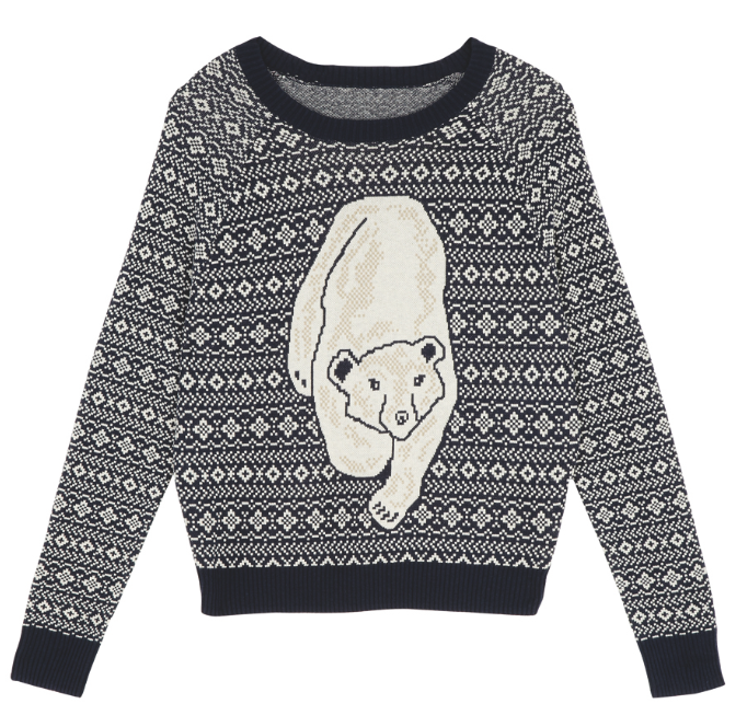 2012-12-12-UrbanOutfitters45.png
