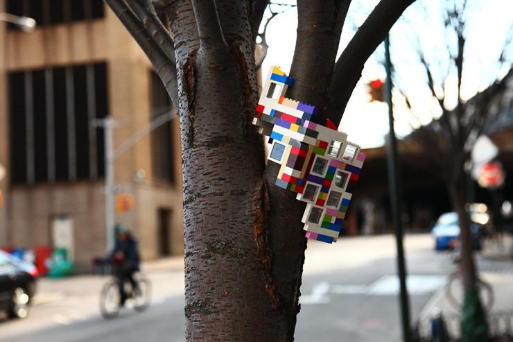 2012-12-12-brooklynstreetartjayemoonjaimerojo0212web.jpg