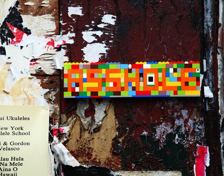 2012-12-12-brooklynstreetartjayemoonjaimerojo0512web5.jpg