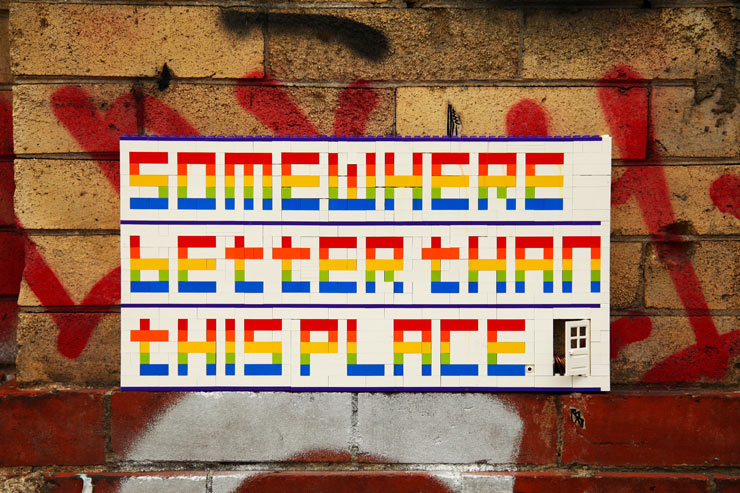 2012-12-12-brooklynstreetartjayemoonjaimerojo0612web.jpg