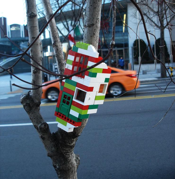 2012-12-12-brooklynstreetartjayemoonseoulsouthkorea1212web4.jpg