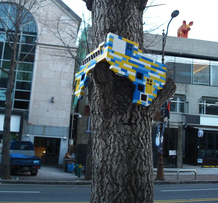 2012-12-12-brooklynstreetartjayemoonseoulsouthkorea1212web5.jpg