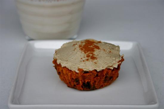 2012-12-12-carrotbigger.jpg