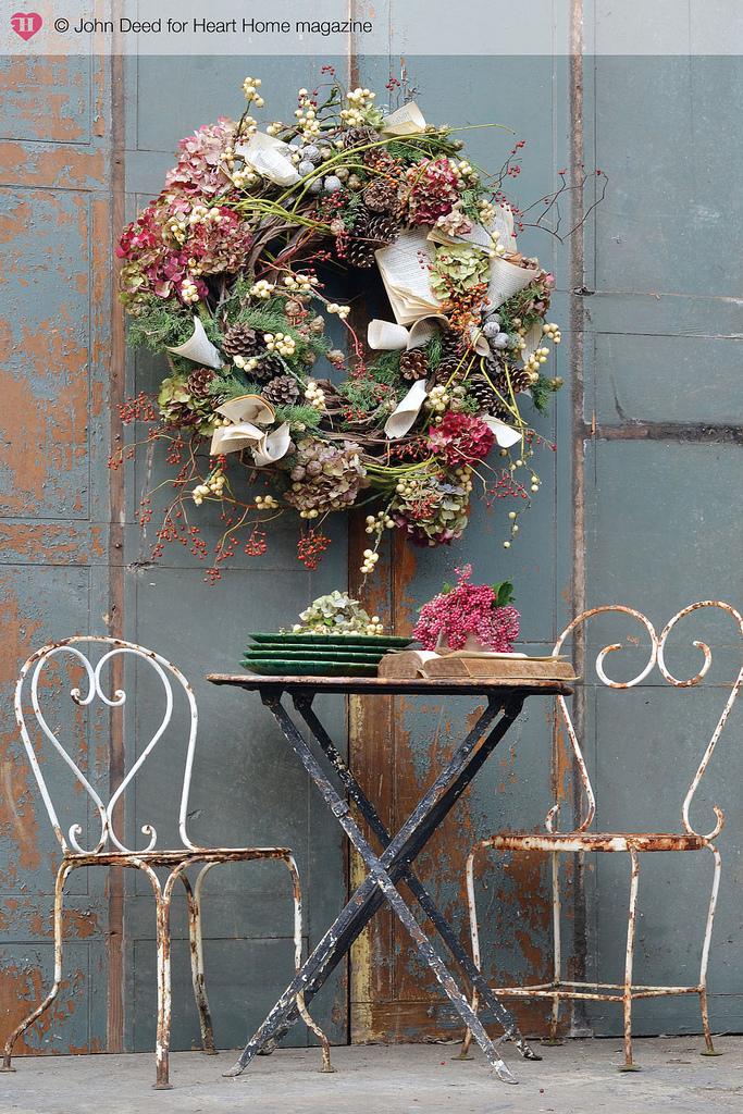 2012-12-12-christmasstyling7.jpg