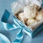 2012-12-12-coconutcookiesfeature_NL1.jpg