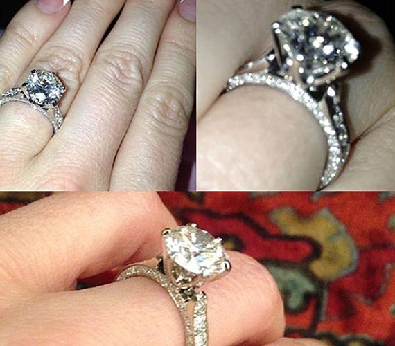 2012 12 12 crystalharris600jpg - Huge Wedding Ring