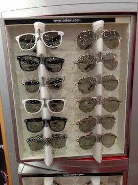 2012-12-12-gadget-3DGlasses.jpg