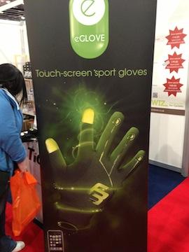 2012-12-12-gadget-glove.JPG