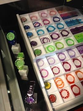2012-12-12-gadget-vibe.JPG