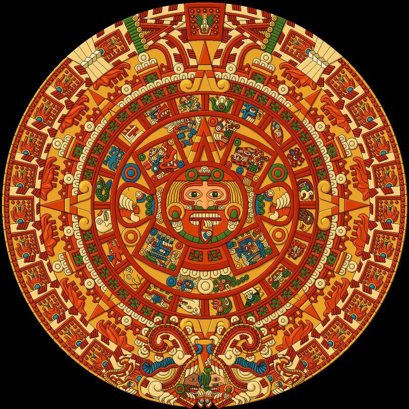 2012-12-12-mayan_calendar.jpg