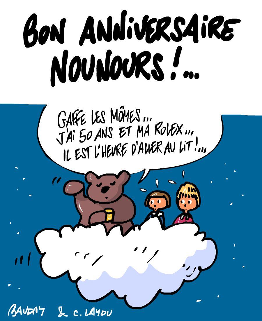 2012-12-12-nounoursa50ans.jpg