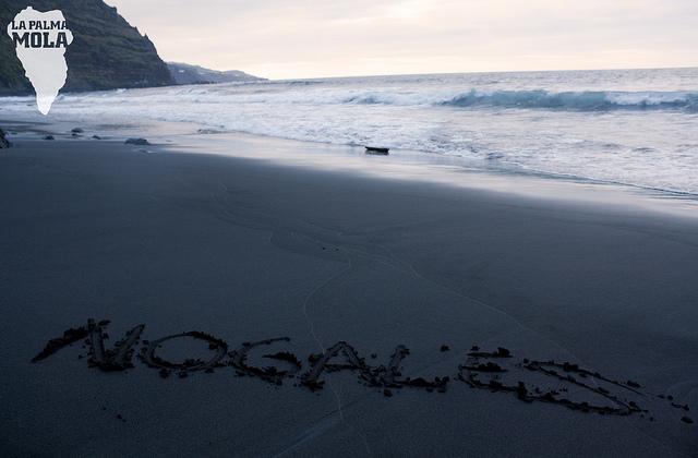 2012-12-12-playas.jpg