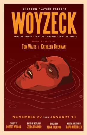 2012-12-12-posterwoyzeck.jpg