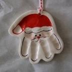 2012-12-12-santa_NL1.jpg