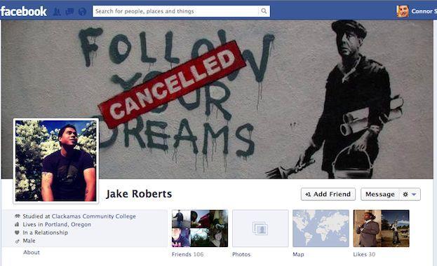 2012-12-13-http:-www.theatlanticwire.com-national-2012-12-jacob-tyler-roberts-facebook-59913-0e66faabb40c5181ee92bef50afb16cc_623x380.jpg