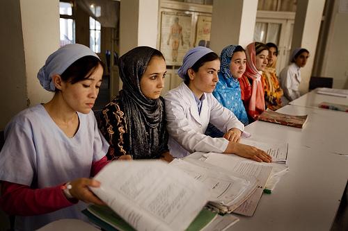 2012-12-13-AfghanMidwives.jpg