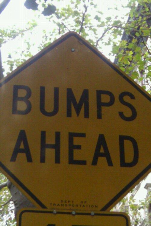 2012-12-13-BumpAhead.jpg