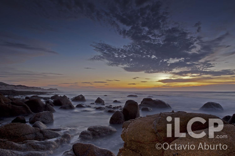 2012-12-13-CaboPulmo_03_OctavioAburto.jpg