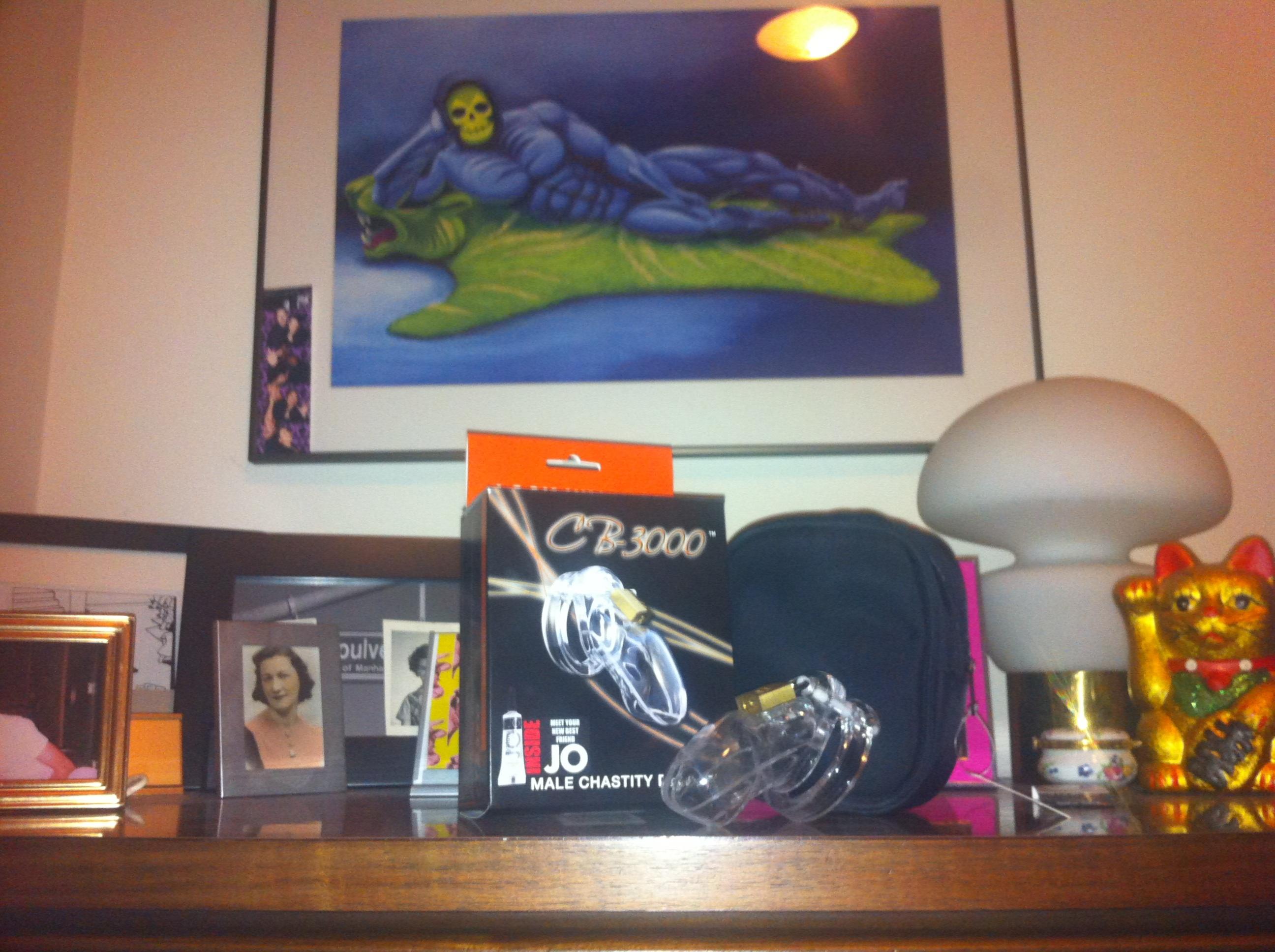 2012-12-13-Chastity2.jpg