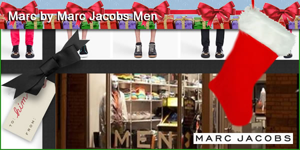 2012-12-13-MarcJacobspanel1.jpg