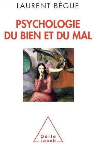 2012-12-13-PsychologiedubienetdumalAmazon.frLaurentBgueLivres.jpeg