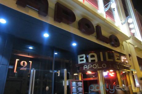 2012-12-13-SalaApolo_Huffington.jpg