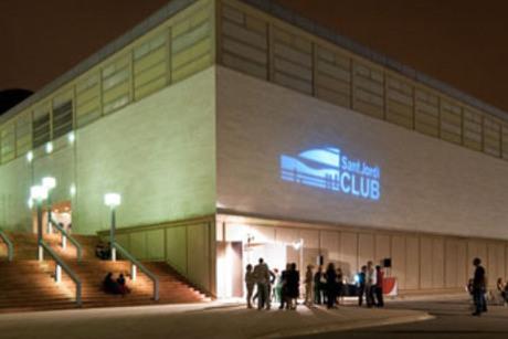2012-12-13-SantJordiClub_Huffington.jpg