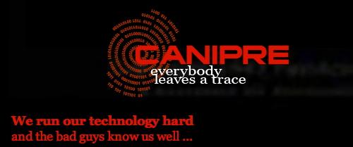 2012-12-13-canipre1.jpg