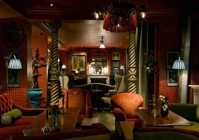 2012-12-13-zzettertownhousebar.JPG