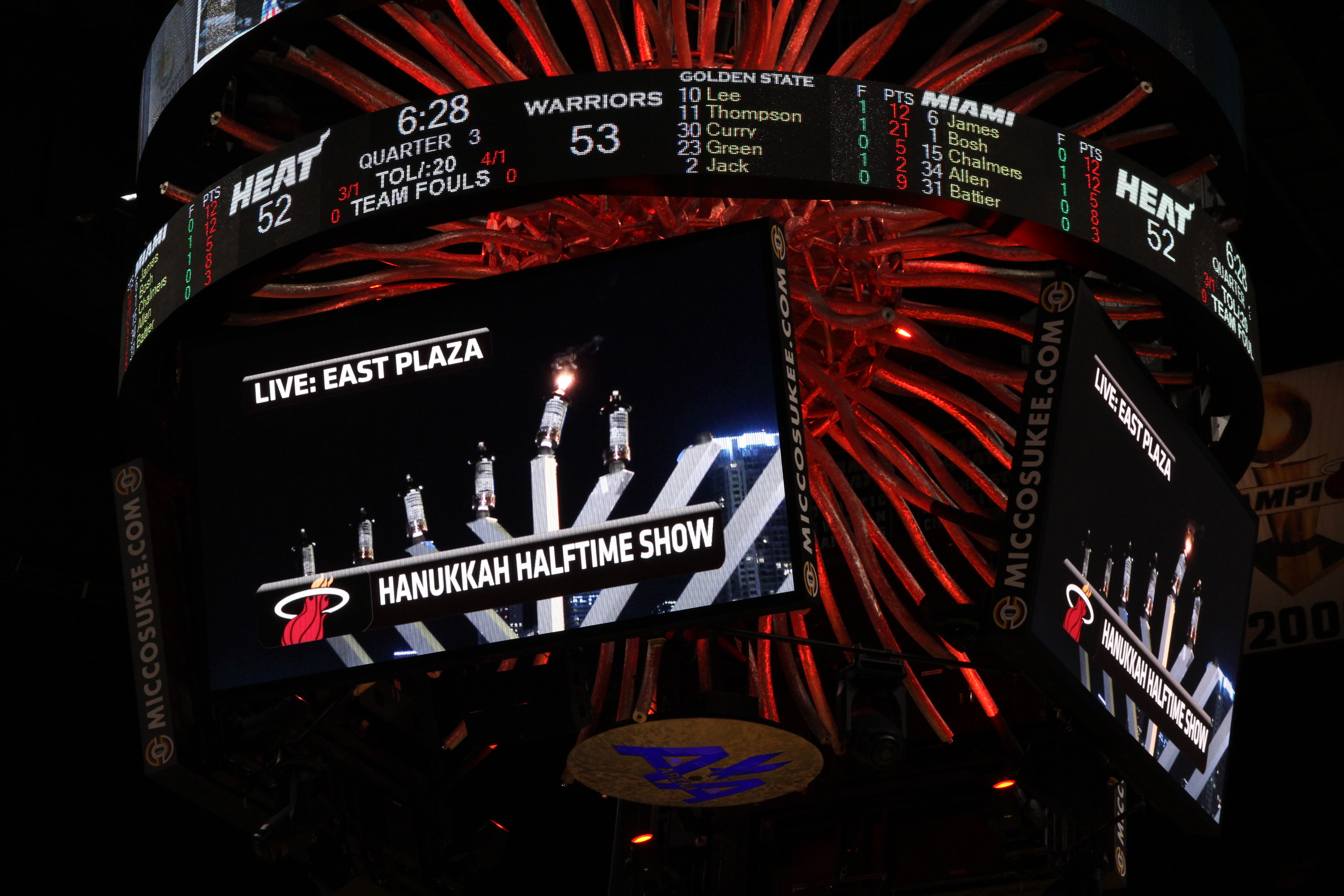 2012-12-14-4HalfTimeliveonJumbotron.jpg