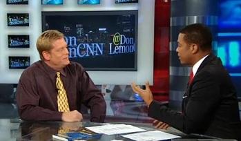 2012-12-14-CNNDonLemonGrab.JPG