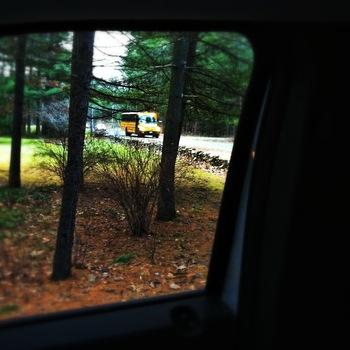 2012-12-14-Home.JPG