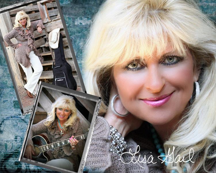 2012-12-14-LisaGailalbum.jpg