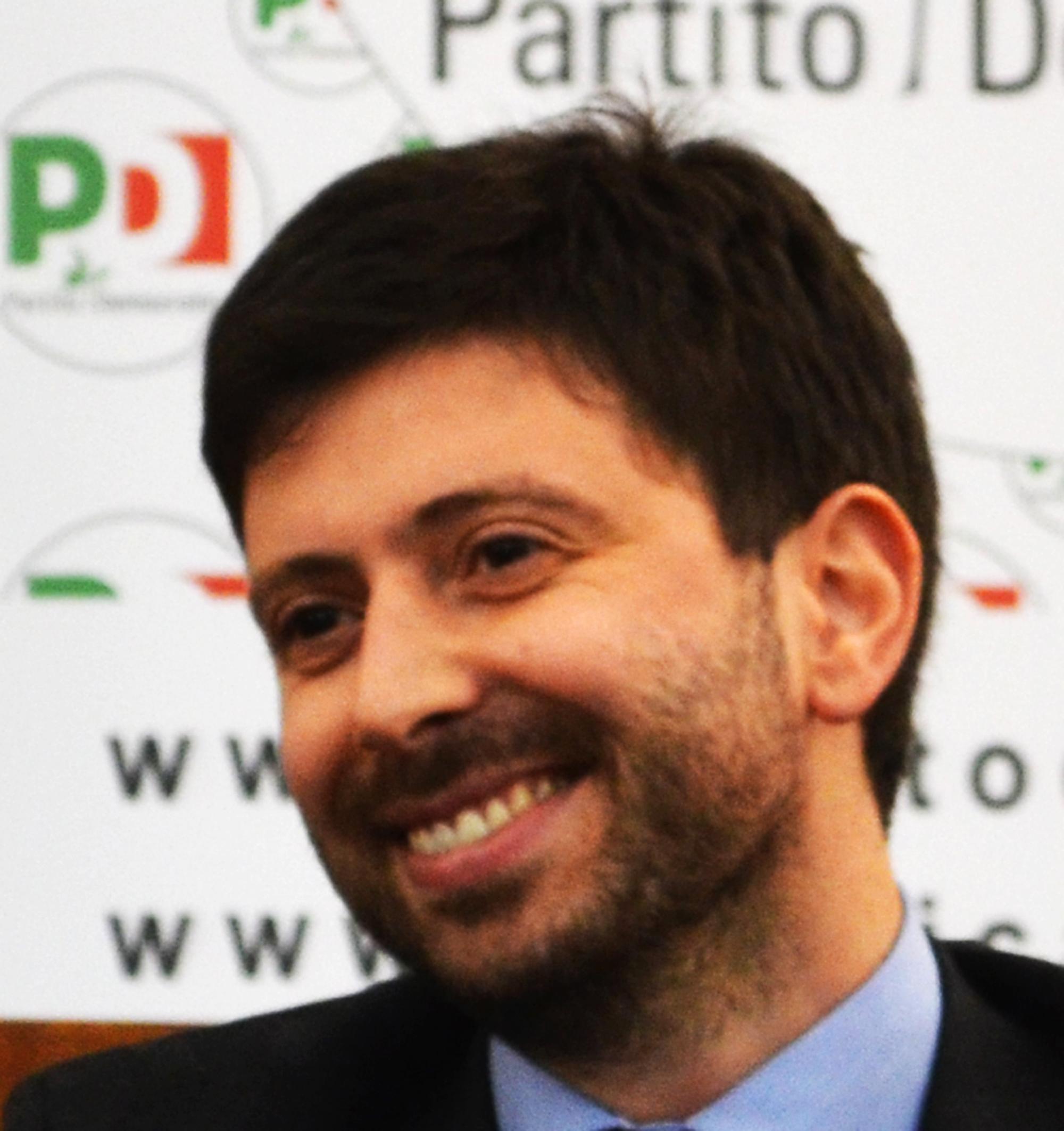 2012-12-14-Roberto_Speranza.jpg