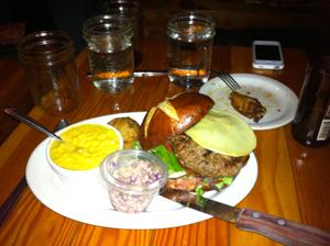 2012-12-14-burger.jpg