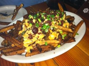 2012-12-14-fries.jpg