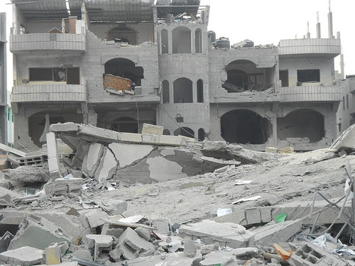 2012-12-14-gaza.jpg