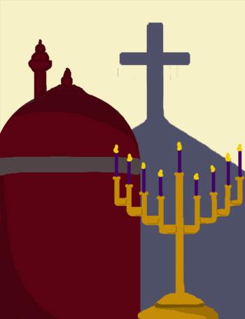 2012-12-14-interreligious.jpg