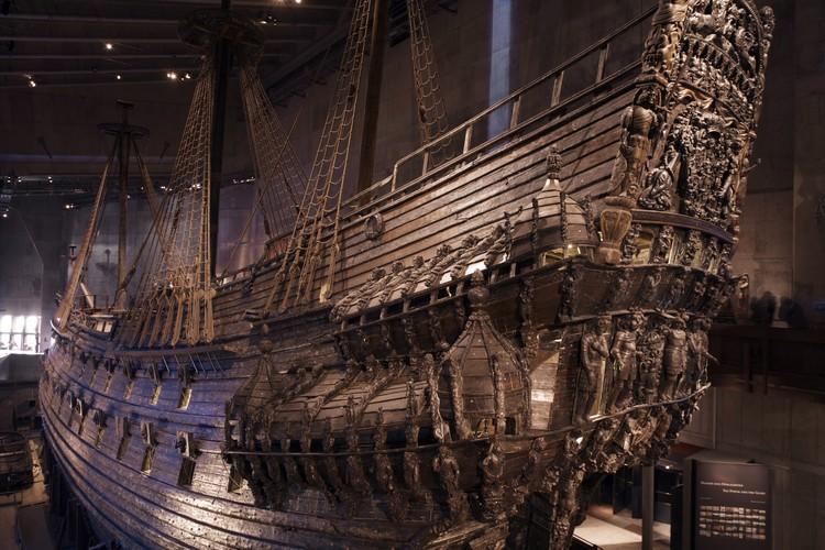 2012-12-15-3VasaMuseum1849406.jpg