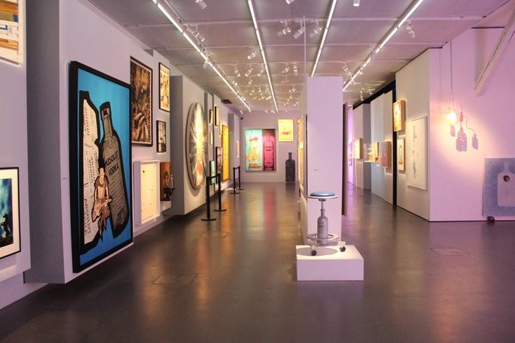 2012-12-15-4spiritsmuseum1849406.jpg