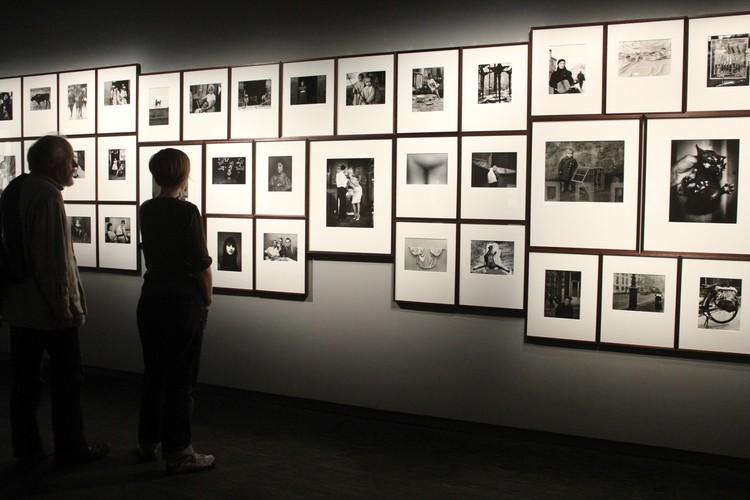 2012-12-15-5fotografiskamuseum1849406.jpg