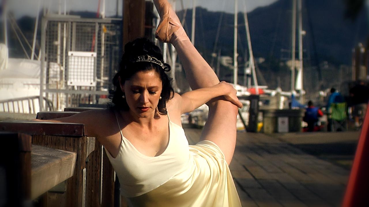 2012-12-15-BalletFinal.mov.Still008.jpg